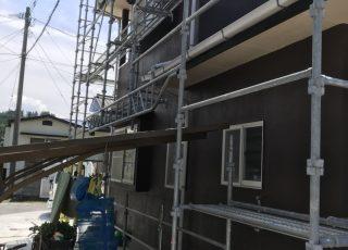 福岡県内 戸建一般住宅